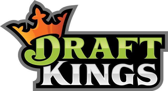 DraftKings - Daily Fantasy Sports
